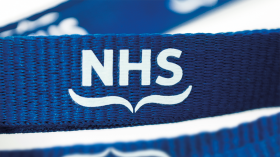 Scottish NHS to get additional £37 million for winter