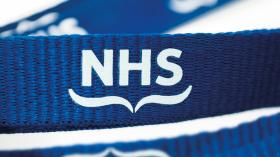 £500 bonus for Scottish health and social care staff