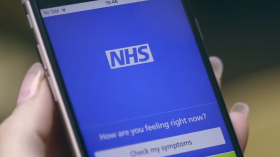 NHS App users more than double in three months
