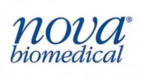 Nova Biomedical