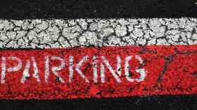 Should NHS budgets be spent on parking?