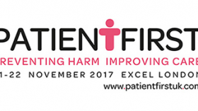 Patient First 2017