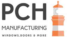 PCH Manufacturing