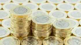 £800m stabilisation package for Welsh NHS