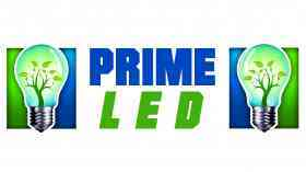 PRIME LED