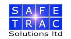 Safetrac Solutions