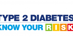Rise in people checking their risk of type 2 diabetes