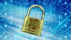 NHS Digital procures cyber security contract for NHS