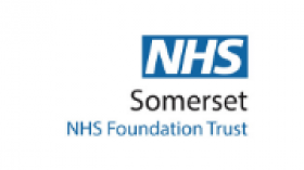 Somerset NHS hospital shuts doors to new patients