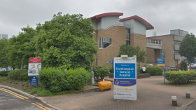 Southampton trust rated 'good' by CQC