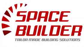 SPACEBUILDER Ltd