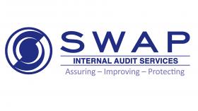South West Audit Partnership