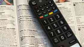 Scotland announces free hospital TV for patients