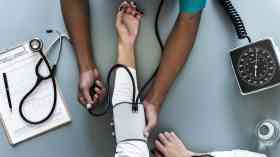 Integrating care successfully will heighten NHS