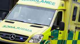 'Good' ratings for Yorkshire Ambulance Service