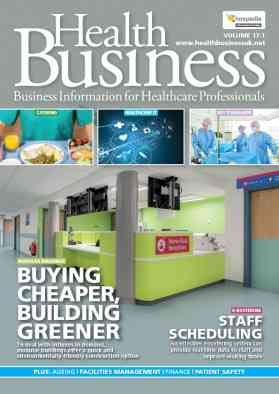 Health Business 17.01