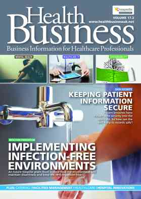Health Business 17.02