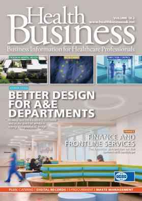 Health Business 18.02