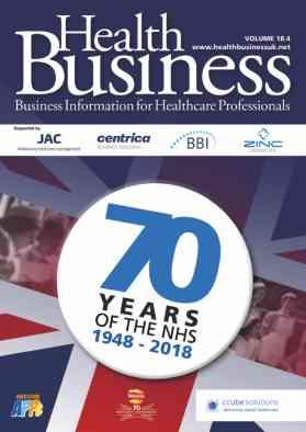 Health Business 18.04