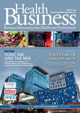 Health Business 19.04
