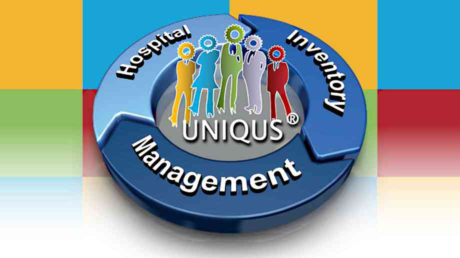 Assistive Partner Ltd