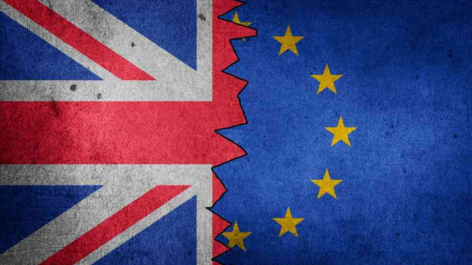 Brexit Health Alliance: Transition period needed to ensure medicine supply