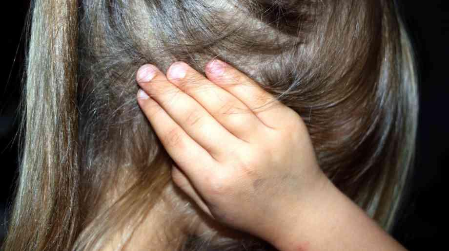 Nasal spray flu vaccine 87 per cent effective in children says PHE
