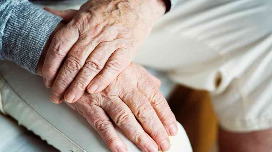 Bold proposal to secure the future of social care   Health