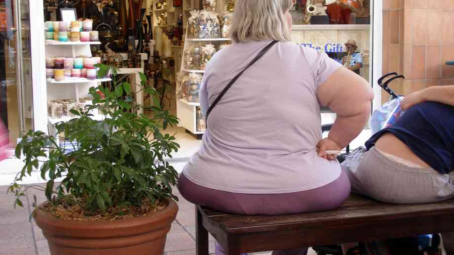 Ccgs Must Stop Restricting Weight Loss Surgery Bomss And Rcs Says