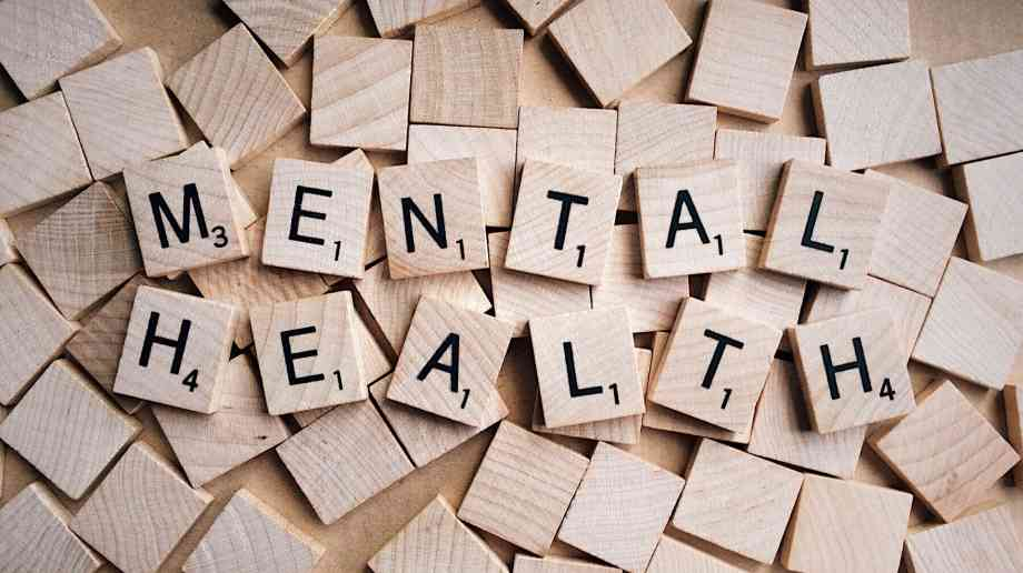 Support planned for NHS staff mental health staff in Workforce Implementation Plan