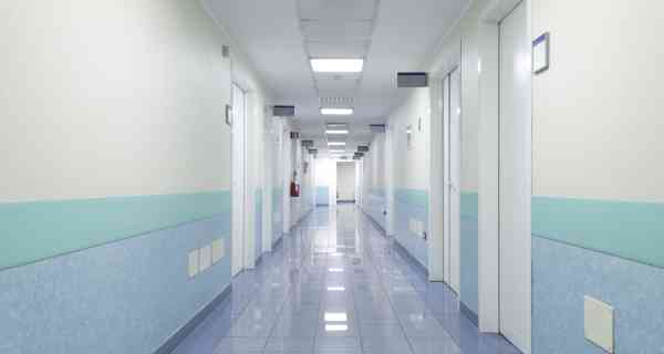 Building a fire safety culture in health facilities