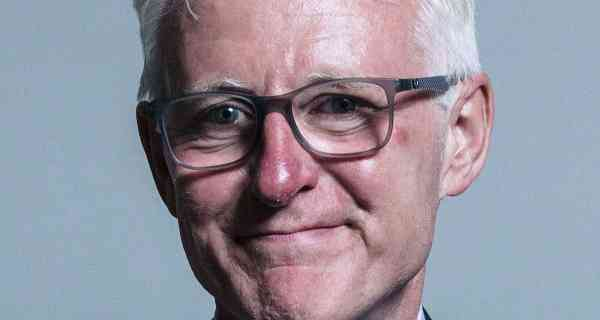 NHS 70 interview: Norman Lamb, MP